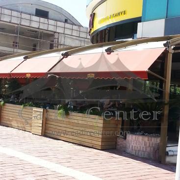 pergole-tente-1-çadır center