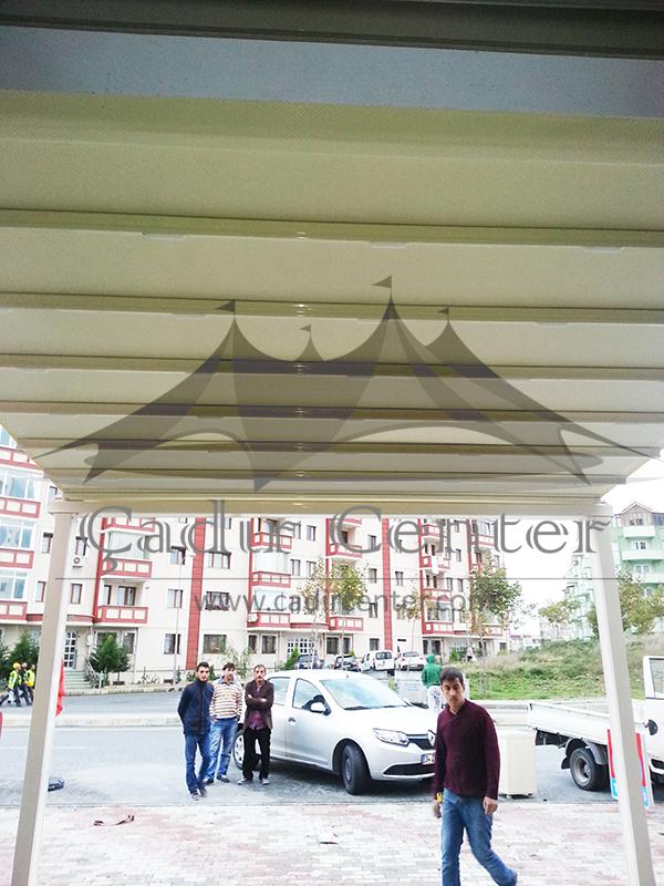pergole-tente-18-çadır center