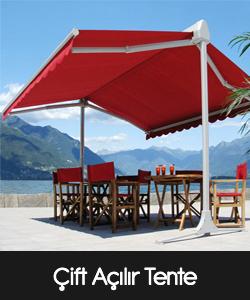 çift-açılır-tente
