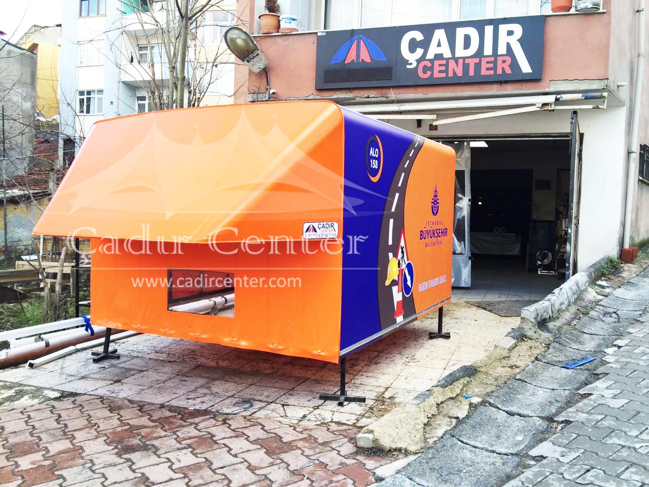 kamyonet-tente-7-çadır center - tenteci