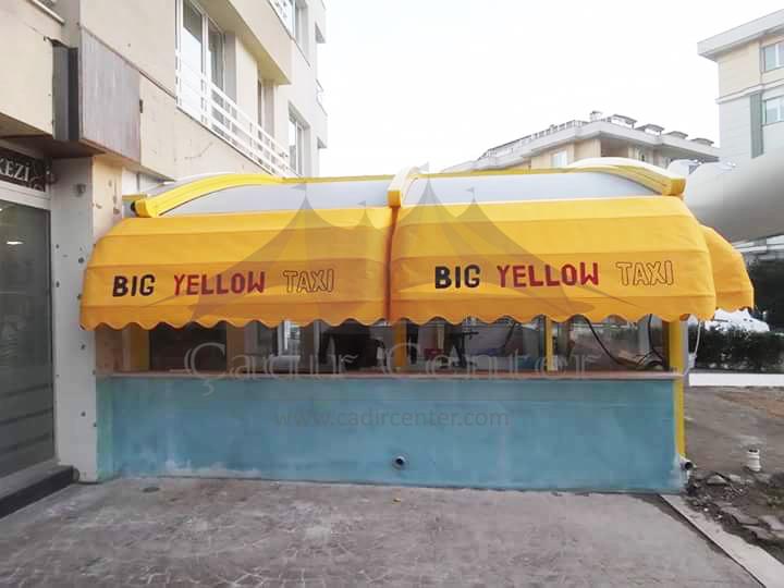 koruklu-tente-1-çadır center