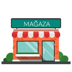 magaza2