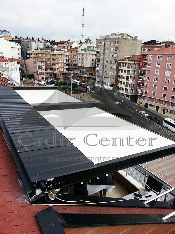 pergole-tente-8-çadır center