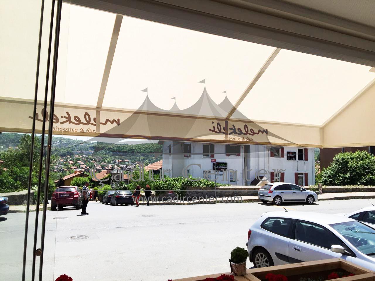 sabit-tente-8-çadır center